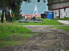 Blatnjava panorama (foto TRIS/G. Šimac)