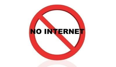 Njet internjet: Rusija gasi internet?