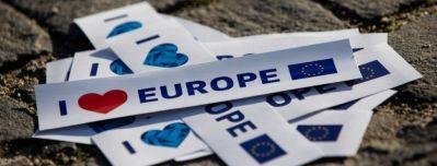 Foto: Predstavništvo Europske komisije u Hrvatskoj