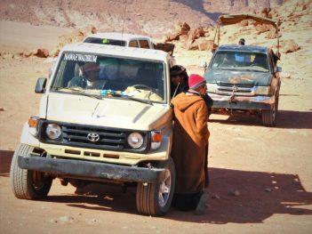 Nove deve se zovu Toyota(foto TRIS/G. ŠIMAC)