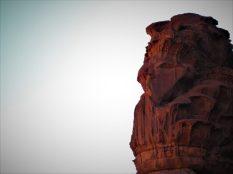 Jedna stijena (foto TRIS/G. ŠIMAC)