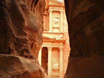 Popularna Petra (foto TRIS/G. ŠIMAC)