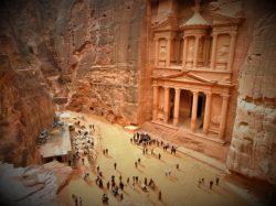 Petra (foto TRIS/G. ŠIMAC)