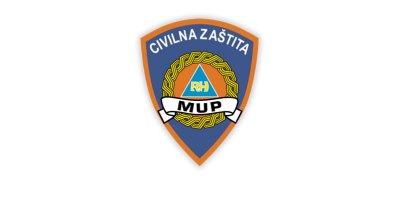 Priopćenje za medije Stožera civilne zaštite Republike Hrvatske od 13. ožujka 2020.