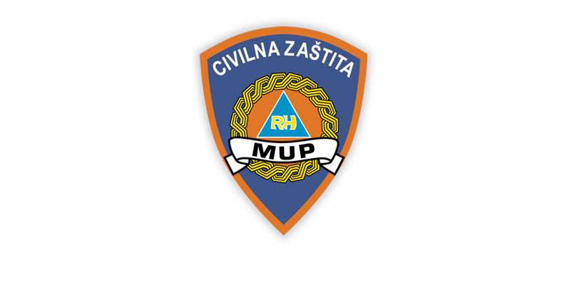 Priopćenje za medije Stožera civilne zaštite Republike Hrvatske od 18. ožujka 2020. u 10 i 30 sati: Aktiviran broj 113