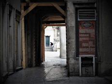Cargo - prazna palača (foto TRIS/G. Šimac)