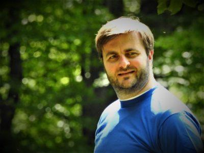Tomislav Ćorić kojegaje Tomislav  Tomašević nazivao 'ministrom devastacije okoliša'(foto TRIS/G. Šimac)