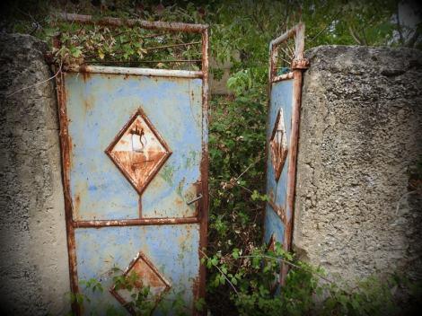 Dani i godine otvorenih vrata foto TRIS/G. Šimac)