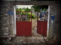 Dani i godine otvorenih vrata(foto TRIS/G. Šimac)