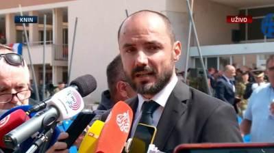 Izbalansirana Oluja: Scenario za koji je Plenković trebao više od četiri godine