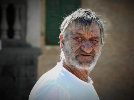 Vrgadin (foto TRIS/G. Šimac)