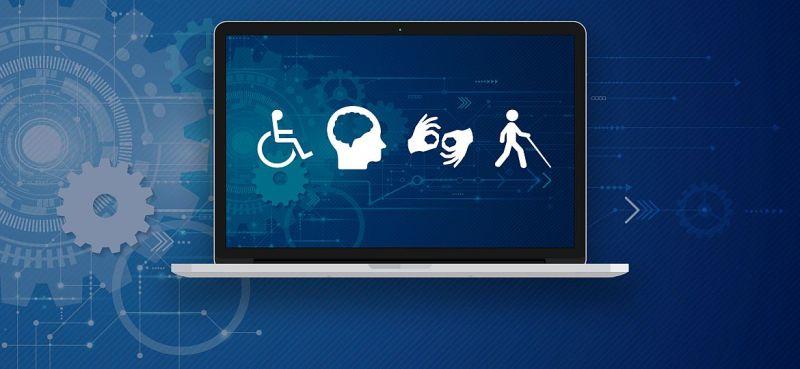 Slijepi za probleme slijepih: 51,48% državnih tijela, županija, gradova i općina ispoštovalo zakon