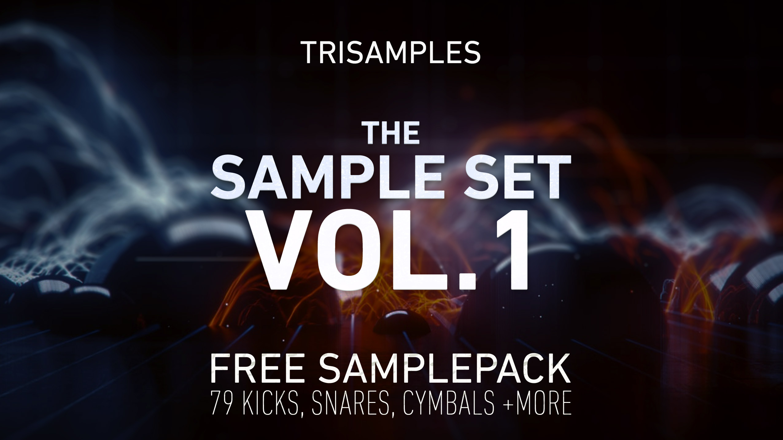 TriSamples---The-Sample-Set-Vol-1-Artwork