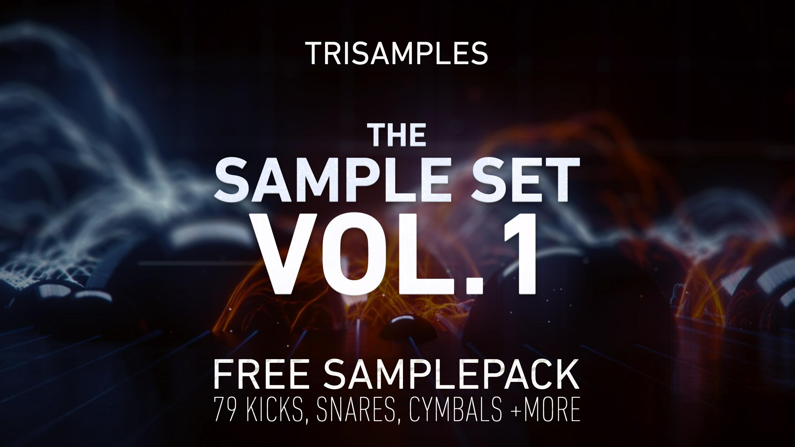 TriSamples---The-Sample-Set-Vol-1-Artwork