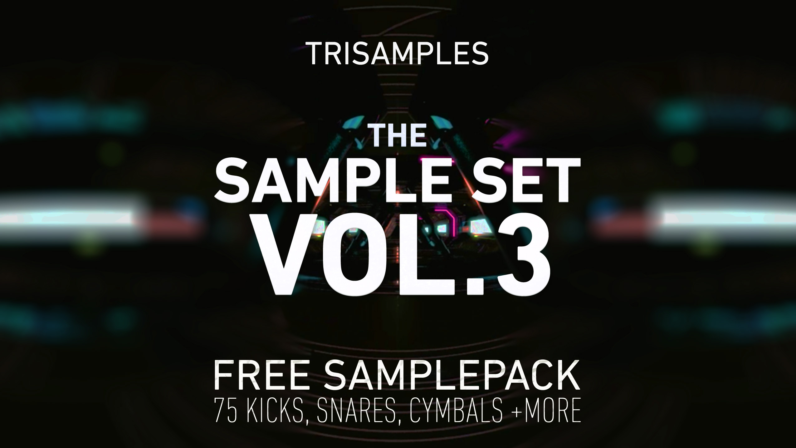 TriSamples---The-Sample-Set-Vol-3-Artwork