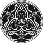 triknot6ravensblack