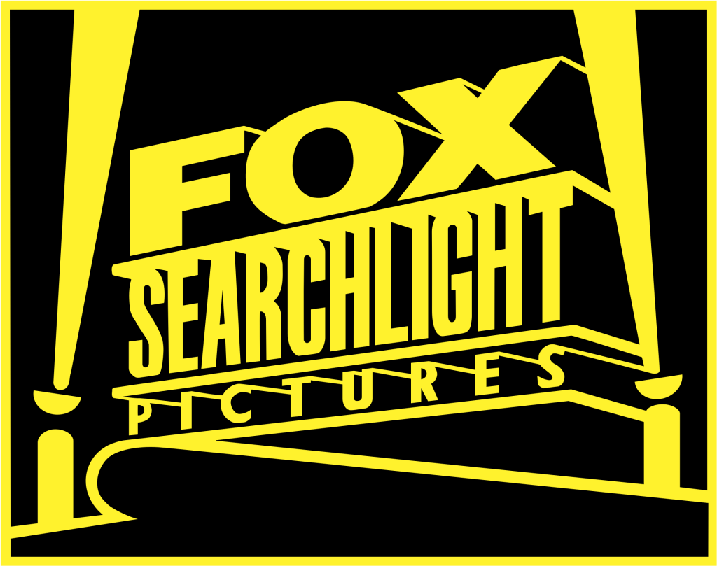 183-1836573_fox-searchlight-pictures-logo-png-transparent-fox-searchlight