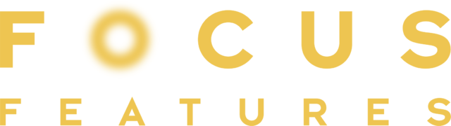 Focus_Features_Logo