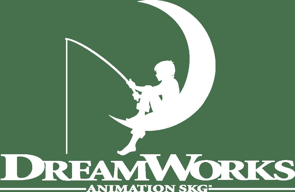 dreamworks-animation-logo-black-and-white
