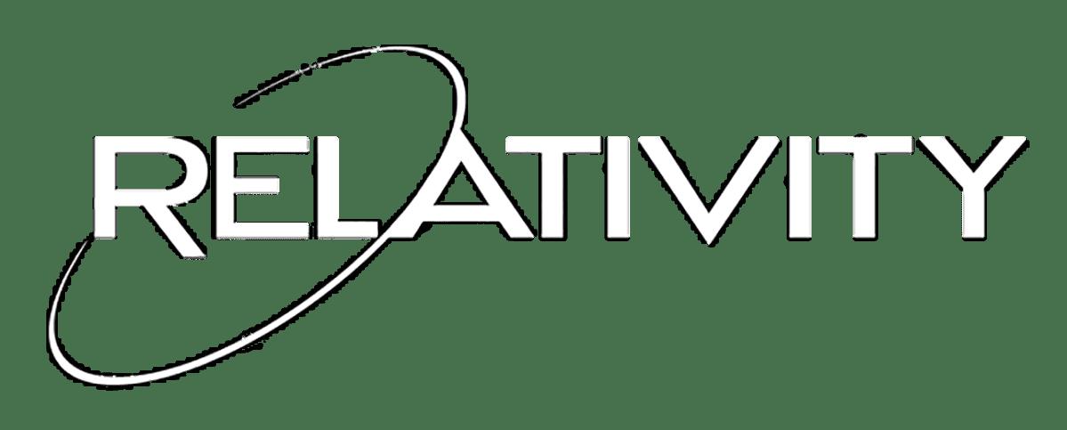 relativity-logo2