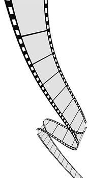 filmstrip image_crp copy