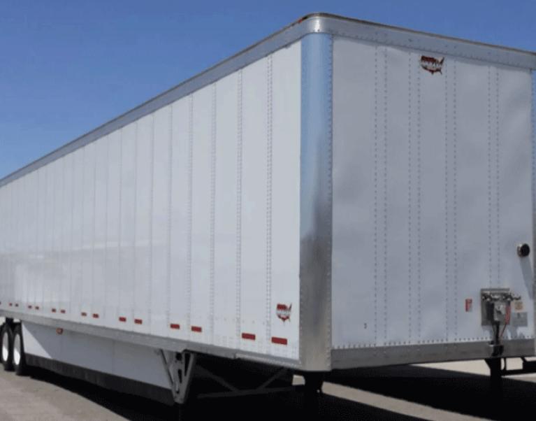 Dry-Box-Van-Transportation-Triscenic