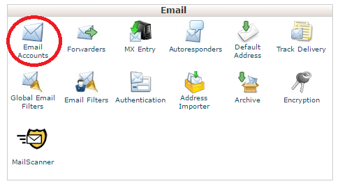 cPanel_email_pane