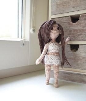 doll-03