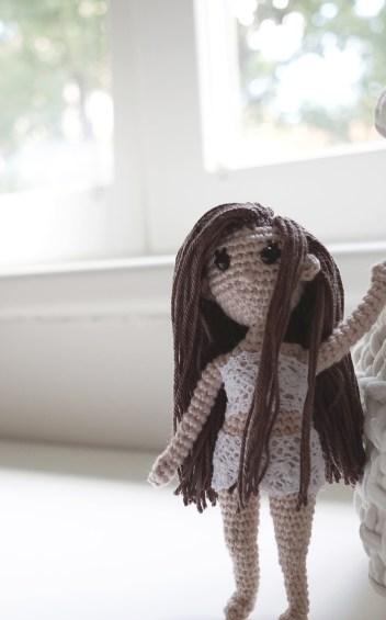 doll-p001.jpg