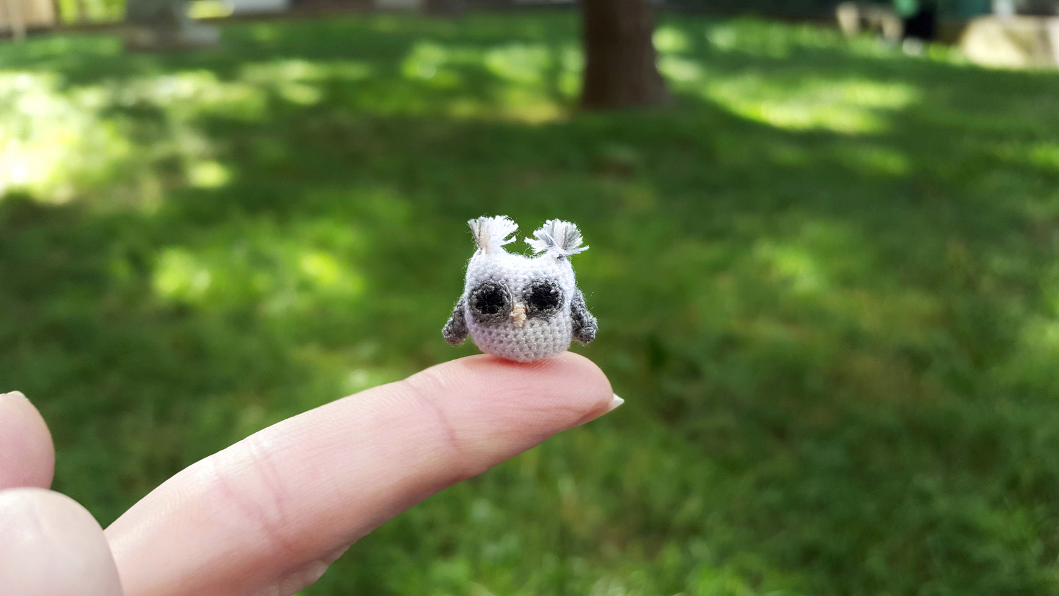 Tiny – Amigurumi Patterns | 844x1500