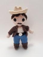 countryman3