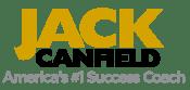 Jack Canfield Companies