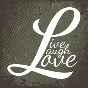 live, laugh, love, trishakeehn.com