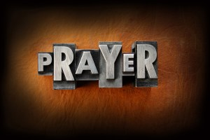 power of prayer, trishakeehn.com