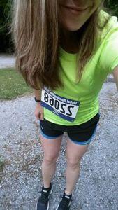 #runready, brooksrunning, #globalrunningday