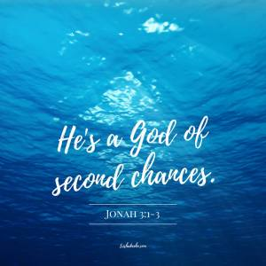 second chance, change, jonah