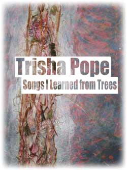 Album cover 2004