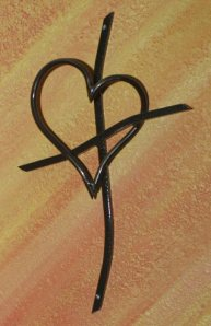 tattoo image (1)