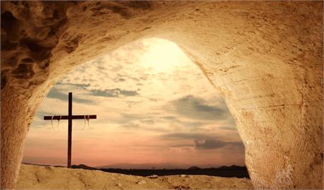 Easter Ressurection
