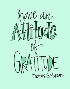 Attitude-of-Gratitude_1024x1024