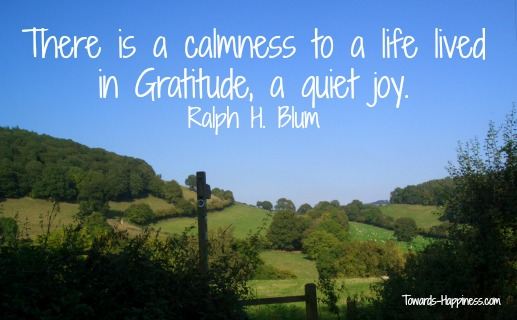 life-lived-in-gratitude-sm
