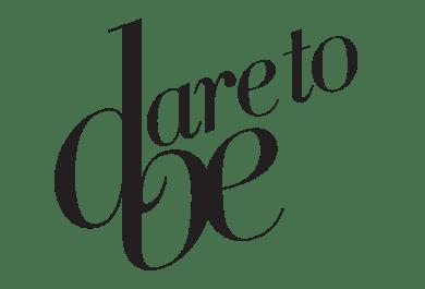 daretobe
