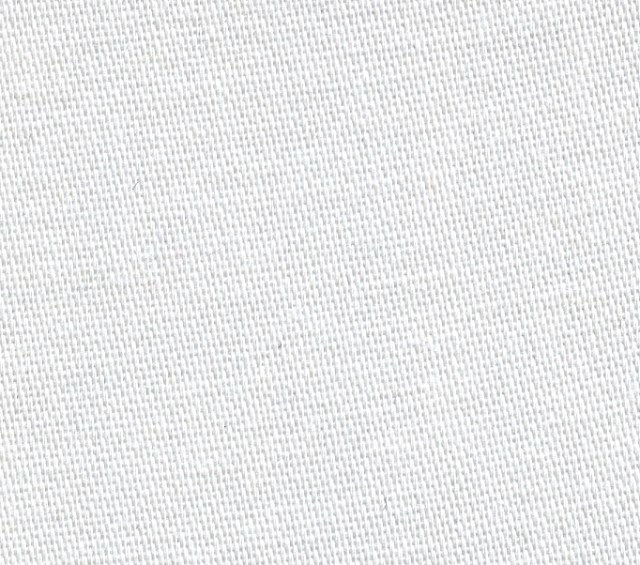 cotton satin