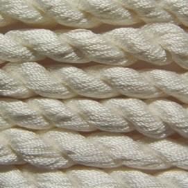silk 3