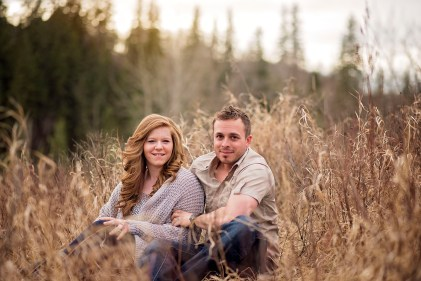 Couples Photography- Edmonton