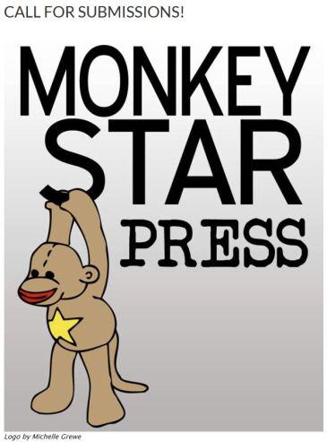monkeystar