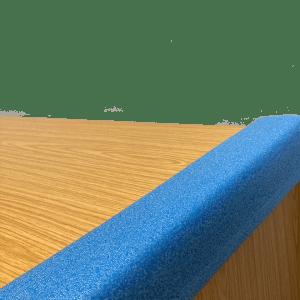 edge foam