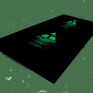 Tri-Board