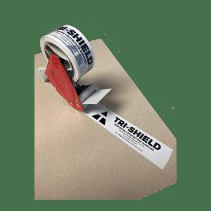 Tri-Shield Tape
