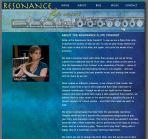resonancefluteconsort-about